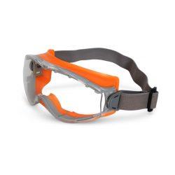 Pelsafe Ultra Safety Goggles